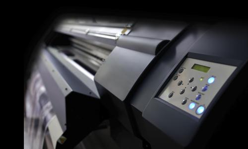 Nos traceurs pour les tirages photographiques professionnels